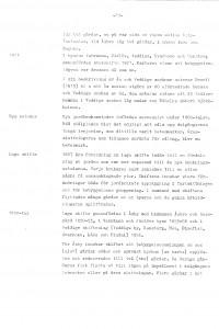 Veddige-Asby-Kulturhistorisk-undersokning-1980_07