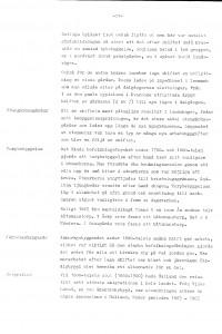 Veddige-Asby-Kulturhistorisk-undersokning-1980_09