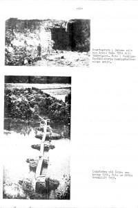 Veddige-Asby-Kulturhistorisk-undersokning-1980_10