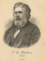 P L Hawkinson sid 232