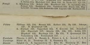 Grill-2-1856-Bild-820-sid-155
