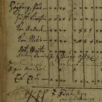 Jöns Carlsson AI-2_2 Villstad-AI-2-1734-1744-Bild-114-sid-213