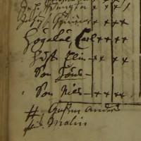 Jöns Carlsson AI-2_2 Villstad-AI-2-1734-1744-Bild-121-sid-227