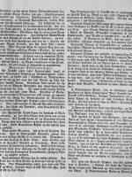 1794 Aahuus Stiftstidenes Facksimil 3