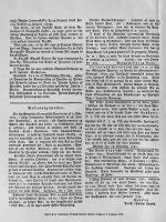 1794 Aahuus Stiftstidenes Facksimil 4