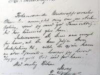 1886 Albert_E_L_Olsen-Arbetsintyg_2