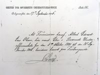 1886 Albert_E_L_Olsen-Sjövärnet