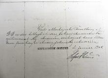 1908 e A_J_H-A-Efternamnsbyte