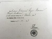 1913 A_J_V_P-Konfirmation