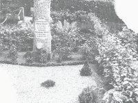 1914 Albert_E_L_Olsen-Fernanda-Grav