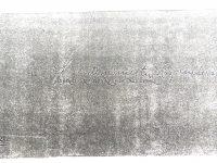 1950 A_J_V_P-Hemligt_kuvert