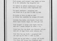 1963 Anders Johan Høg-Andersen begravningskort 2