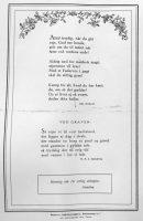 1968 Arne_H-A-Begravning 4