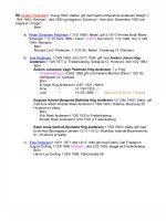 Lidt Släktsregister sid 2