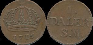 1715 Kronan