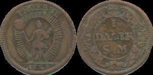 1718 Phoebus